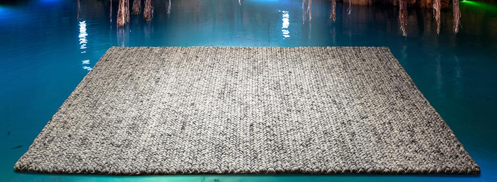 structures cable 033 interieur